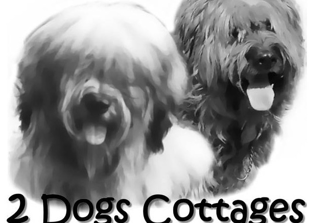 2 Dogs Cottages - Accommodation Fremantle
