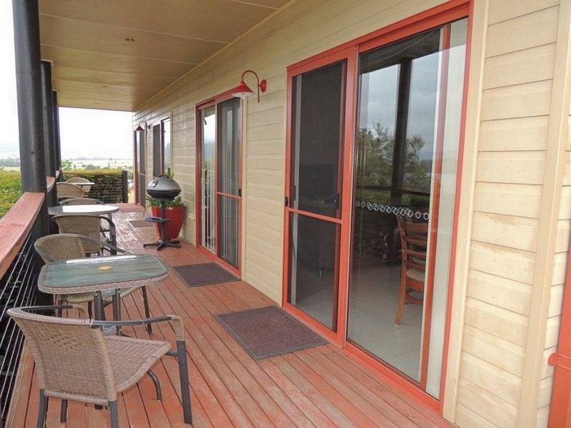 Avon View Stays - Accommodation Fremantle