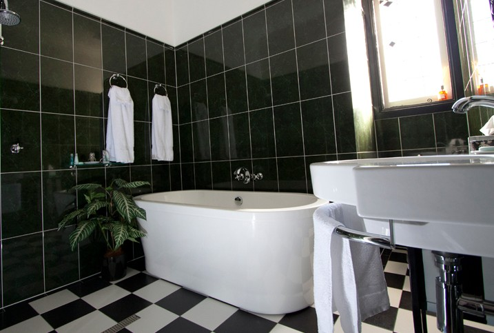 Amore Boutique Bed and Breakfast - Accommodation Fremantle