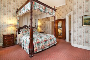 The Old George And Dragon Guesthouse - Accommodation Fremantle