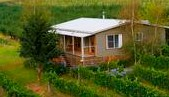 Borrodell Vineyard - Accommodation - Accommodation Fremantle