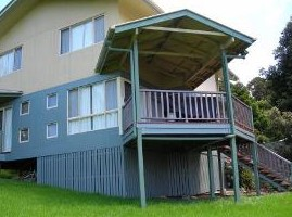 Firefly - Holiday Home - Accommodation Fremantle