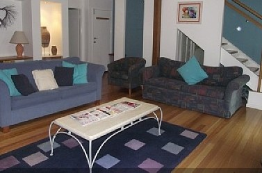 Godshill Lodge - Holiday Home - Accommodation Fremantle