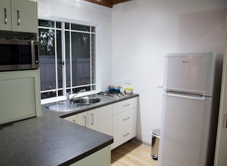 Homewood Cottages - Accommodation Fremantle