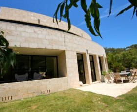 SLR Margaret River Holiday Homes - Accommodation Fremantle
