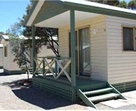 Gateway Caravan Park - Accommodation Fremantle