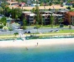 Broadwater Garden Village - Accommodation Fremantle