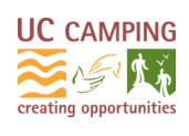 UC Camping Norval - Accommodation Fremantle