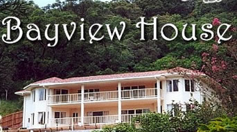 Bayview House - Accommodation Fremantle