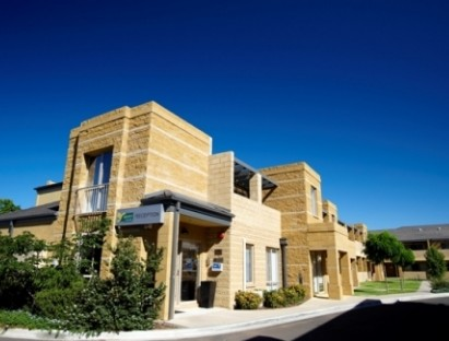 Quest Wagga Wagga - Accommodation Fremantle