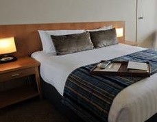 Rydges Cronulla Beach - Accommodation Fremantle