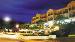 Airlie Beach Hotel - Accommodation Fremantle