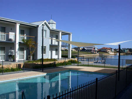 Quest Mandurah - Accommodation Fremantle