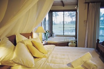 Lake Weyba Cottages - Accommodation Fremantle