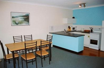 Port Macquarie Seychelles - Accommodation Fremantle