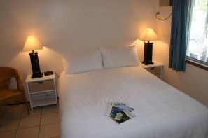 Zimzala Retreat Bed  Breakfast - Accommodation Fremantle