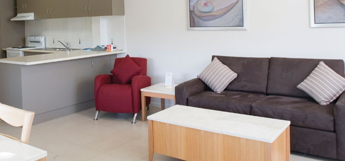 Rydges Southbank Townsville - Accommodation Fremantle