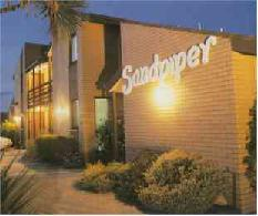 Sandpiper Holiday Apartments - Accommodation Fremantle