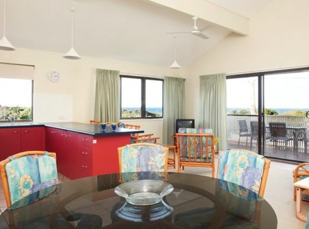 Peregian Court Resort - Accommodation Fremantle