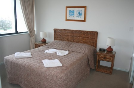 Kingsrow Holiday apartments - Accommodation Fremantle