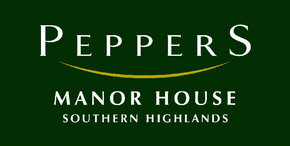 Peppers Manor House - Accommodation Fremantle
