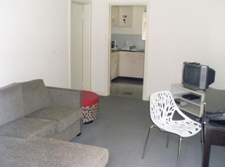 Darling Towers Executive Serviced Apartments - Accommodation Fremantle