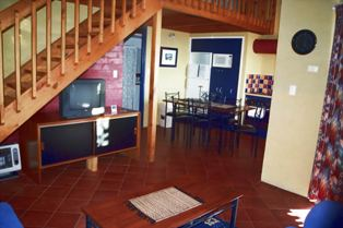 Mandurah Holiday Village - Accommodation Fremantle