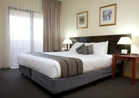Boulevard On Beaumont - Accommodation Fremantle