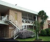 Country Lodge Motor Inn - Accommodation Fremantle