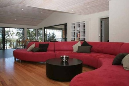 Shearwater Guest Houses - Accommodation Fremantle