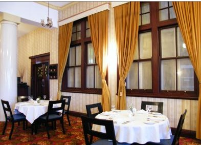 Historic Hydro Motor Inn - Accommodation Fremantle