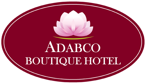 Adabco Boutique Hotel - Accommodation Fremantle