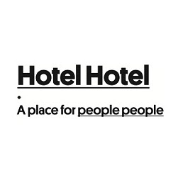 Hotel Hotel - Accommodation Fremantle