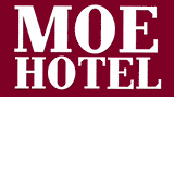 Moe Hotel - Accommodation Fremantle