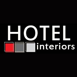 Hotel Interiors - Accommodation Fremantle
