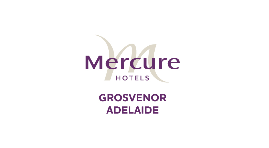 Mercure Grosvenor Hotel - Accommodation Fremantle