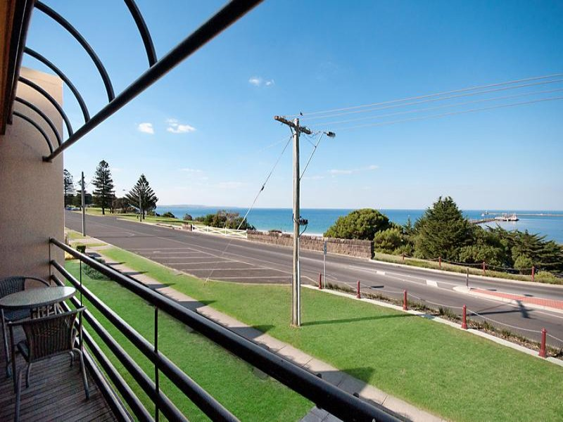 Centreport Units - Accommodation Fremantle