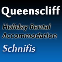 Queenscliff Holiday Home - Accommodation Fremantle