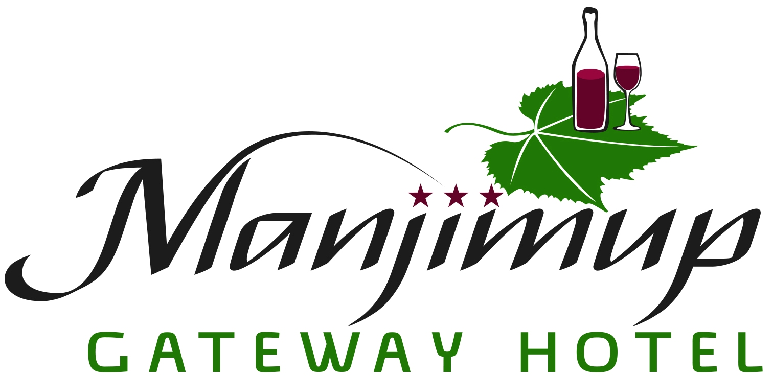 Manjimup Gateway Hotel - Accommodation Fremantle