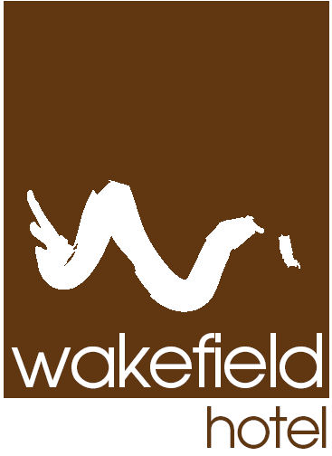 The Wakefield Hotel - Accommodation Fremantle