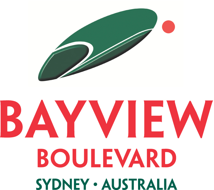 Bayview Boulevard Sydney - Accommodation Fremantle