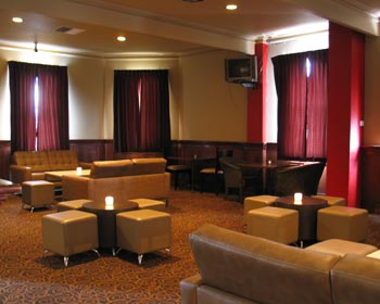 Mountain View Hotel - Accommodation Fremantle