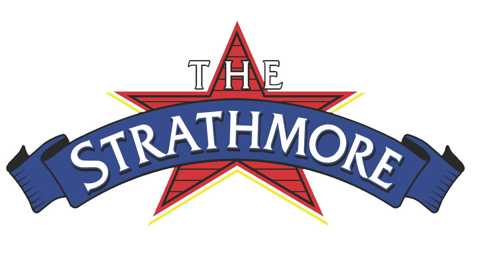 The Strathmore Hotel - Accommodation Fremantle