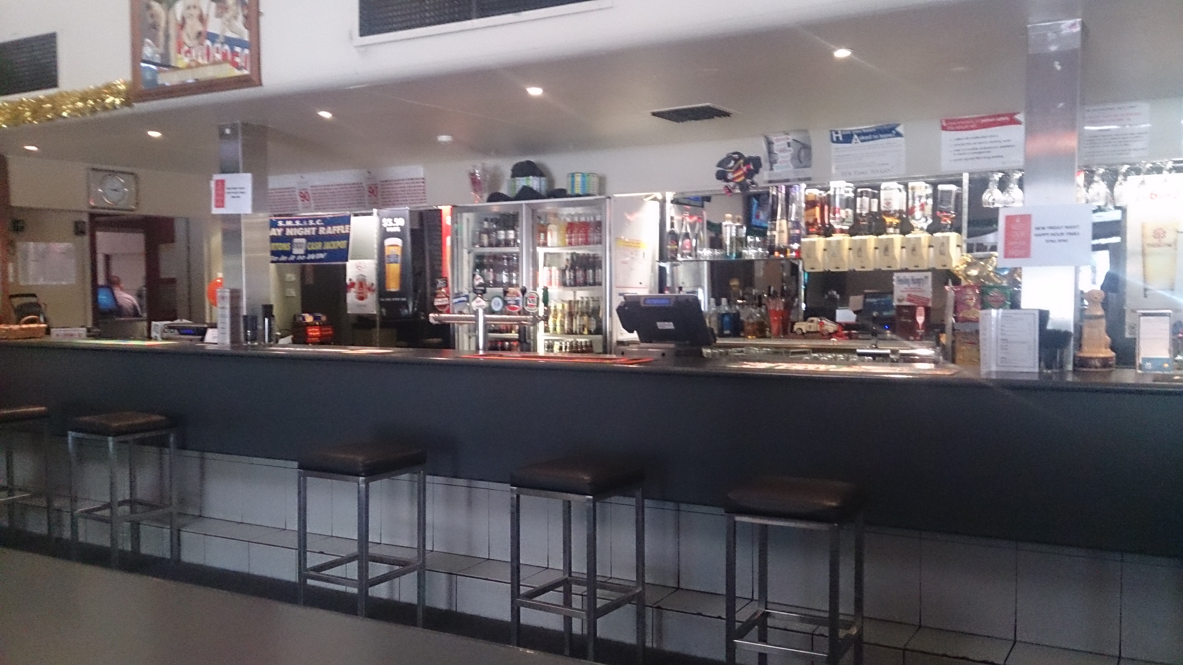 Settlers Hotel - Accommodation Fremantle
