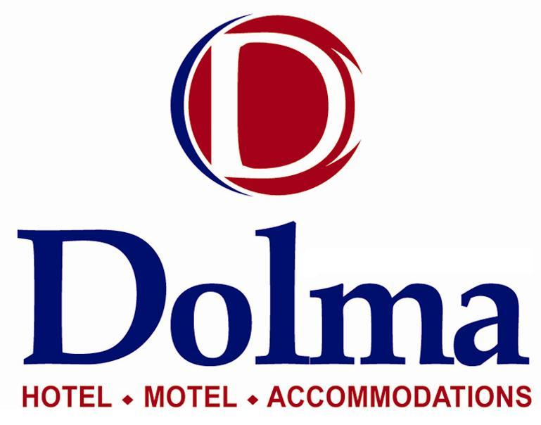 Dolma Hotel - Accommodation Fremantle