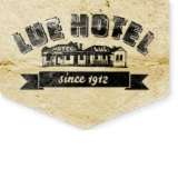 Lue Hotel - Accommodation Fremantle