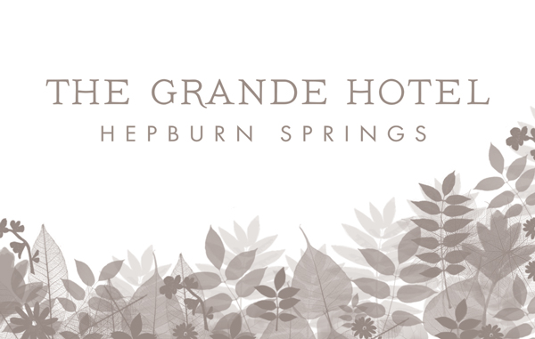 The Grande Hotel - Accommodation Fremantle
