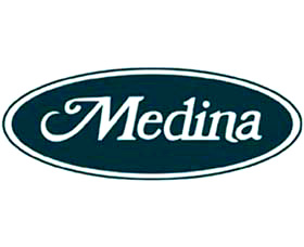 Medina Executive - Accommodation Fremantle