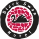 Black Swan Hotel - Accommodation Fremantle