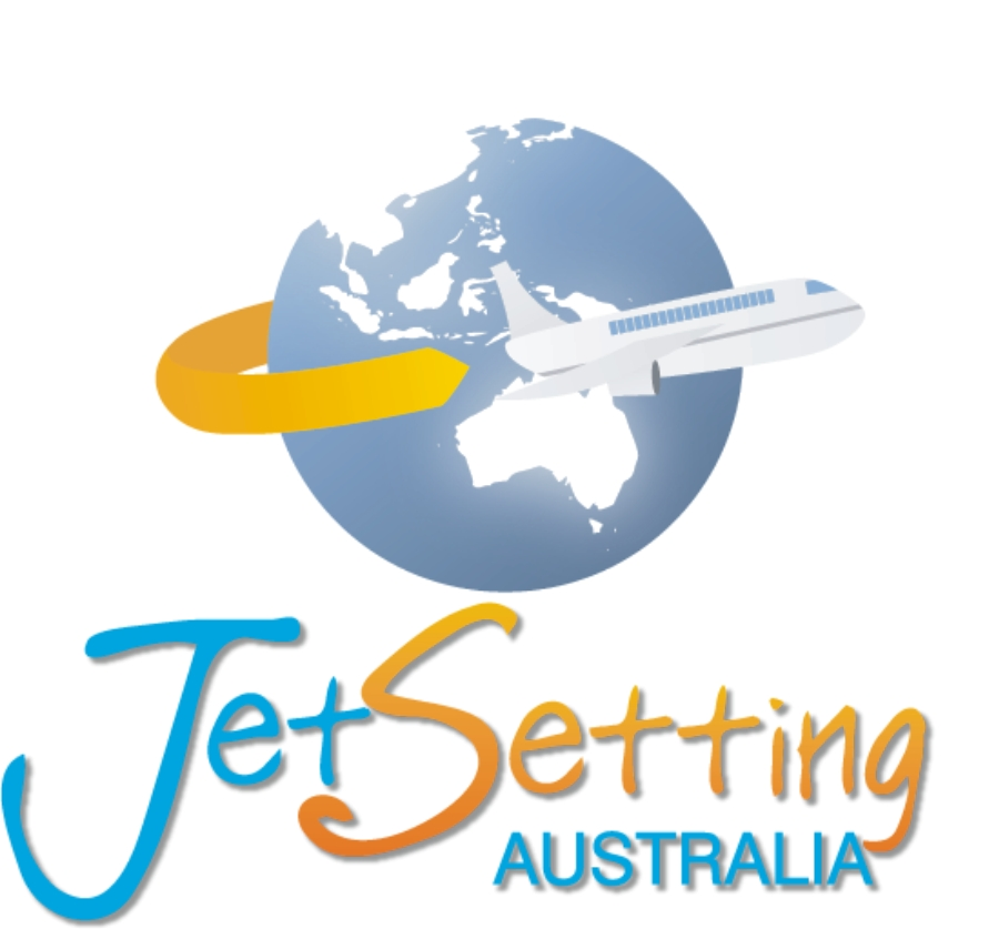 Jet Setting Australia - Accommodation Fremantle
